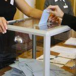 Second tour des municipales à Grenoble : la quadrangulaire est confirmée