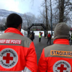 La Ville de Grenoble et la Croix-Rouge s'engagent dans une convention de partenariat