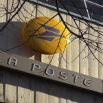 Sud-PTT appelle à la mobilisation pour le bureau de poste de Brignoud, promis à une «délocalisation»