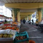 """Règles des marchés : """"polémique inutile"""" pour la préfecture"""
