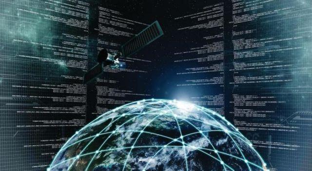 Grenoble: un nanosatellite intelligent pour surveiller la Terre DR