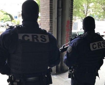 Trois nouvelles personnes ont été mises en examen dans le cadre de la saisie de 16 gk de cocaïne à Grenoble en août 2020.