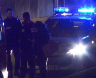 Trois coups de feu ont été tirés samedi 18 juillet en début de soirée dans le quartier de l'Abbaye à Grenoble. Sans faire de victimes.