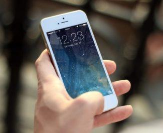 La Métro et Ecosystem profitent du Tour de France pour collecter les téléphones usagés