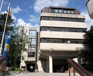 UNE Batiment-Conseil-Départemental-2-Frédérick-Pattou-680x452_opt