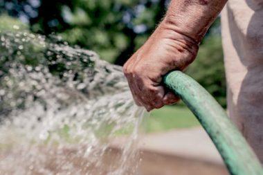 La sécheresse devient chronique en Isère © Pixabay
