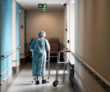 Covid : la pandémie s'accélère dans la région grenobloise