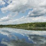 Réouverture progressive des espaces naturels sensibles