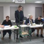 Les candidats ont jusqu'au 2 juin pour se présenter au second tour des municipales