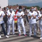 Une « soirée contre-Ségur » pour conclure la journée de mobilisation pour la santé mardi 16 juin à Grenoble
