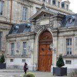 Le service Immigration de la préfecture de l'Isère rouvre