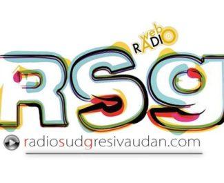 Une pétition réclame une fréquence FM pour la web-radio Radio Sud-Grésivaudan