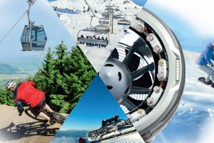 Les Rendez-vous Montagne mettent en lien professionnels de la filière du 26 au 28 mai