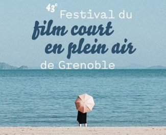 Le Festival du film court de Grenoble 2020 sera en ligne