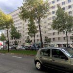 A Grenoble, la pollution automobile a baissé de 72 % avec le confinement. Pendant que le chauffage faisait grimper les niveaux de particules fines.