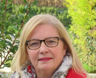 COUV Valérie Zulian, Osons Moirans 2020 DR