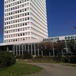 Près de 200 ressortissants algériens impliqués dans une escroquerie à l'aide médicale d'Etat à Grenoble : un juge d'instruction est saisi