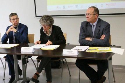 Métro et bailleurs sociaux appellent l'État à soutenir le logement social face à la crise sanitaire et économique