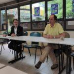 Face à la crise économique, le Point conseil budget de Grenoble veut accompagner les difficultés des ménages