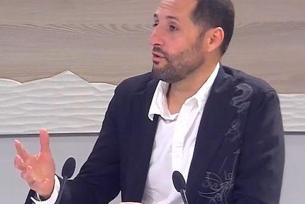 Accusée de parti-pris en pleine campagne des municipales à Grenoble, Atmo soutient sa totale indépendance. Et revient sur les chiffres du confinement.