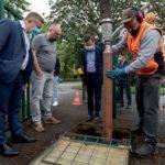 Lingettes jetées dans les toilettes: la Métropole alerte sur les risques de pollution et de saturation des réseaux
