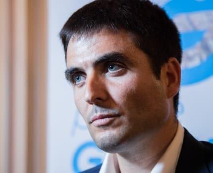 Jean-Charles Colas-Roy est signataire de la missive adressée à Barbara Pompili © Place Gre'net