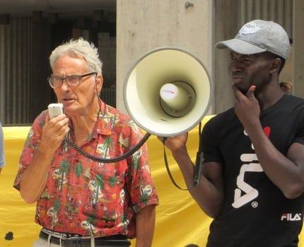 Le CIIP de Grenoble met la clé sous la porte après 40 ans de militantisme