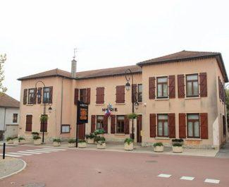 Les élus de Satolas-et-Bonce reversent leurs indemnités de juin à quatre associations