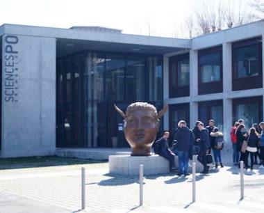 La stuation financière de Sciences Po Grenoble est assainie. Mais l'école a-t-elle bien mesuré les enjeux de son intégration au sein de l'UGA ?