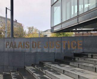 Le président de la Fédération de secourisme de l'Isère en garde à vue suite à des accusations de viols