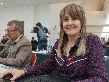 Amel ZENATI