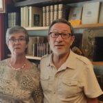 La Bouquinerie, dernier bouquiniste généraliste de Grenoble, ferme ses portes à la fin du mois de juillet