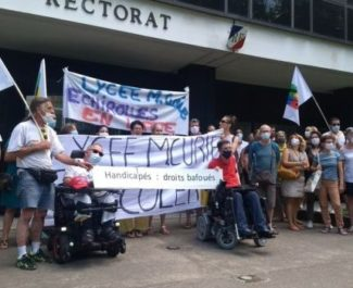 https://www.placegrenet.fr/wp-content/uploads/2020/07/Intervention-Olivier-Noblecourt-conseil-municipal.jpg