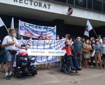 https://placegrenet.fr/wp-content/uploads/2020/07/Intervention-Olivier-Noblecourt-conseil-municipal.jpg