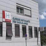 Les représentants des usagers réclament la communication des arbitrages qui ont conduit au choix de Doctegestio pour la reprise de la clinique mutualiste.