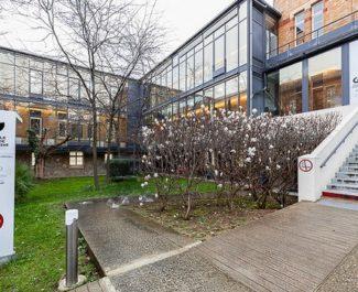 Un nouveau campus parisien pour Gem, prévu pour accueillir jusqu'à 1000 étudiants