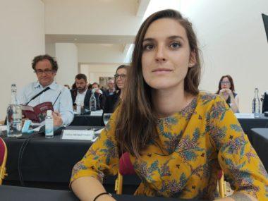 Centres commerciaux périurbains : la Ville de Grenoble refuse un moratoire. Chloé LE BRET