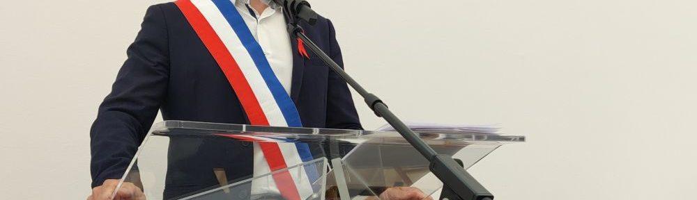"""Tribune libre: """"Éric Piolle n'est pas le candidat de la jeunesse"""""""