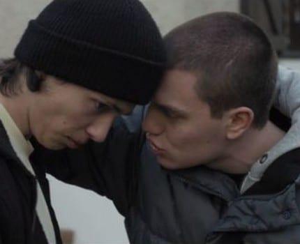 """""""Fais pas ta victime"""", le film sur le harcèlement scolaire disponible sur le site de la Cinémathèque de Grenoble"""