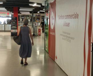Fermeture des fonds de commerce du à la crise du coronavirus et du confinement