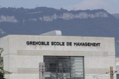 Logements pour la rentrée étudiants en galère GEM (Grenoble Ecole de Management)