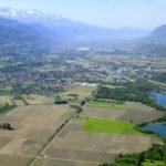 L'Agence de l'eau investit 27 millions dans la région, dont un million pour le Grésivaudan