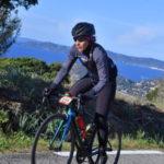 Deux cyclistes amateurs isérois tentent d'établir un record