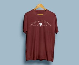 Earthooligans lance une collection de t-shirts avec Mountain Riders