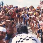 Paladru, Charavines et Vizille fêtent le Tour de France et le vélo samedi 12 et dimanche 13 septembre