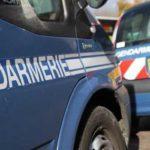 Les gendarmes de Meylan à leur tour la cible de tirs de mortier d'artifices par cinq jeunes entre 15 et 18 ans