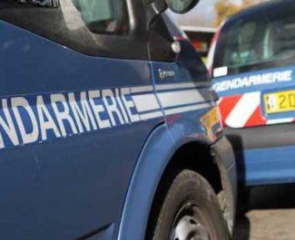 Trois hommes ont été mis en examen et incarcérés après des violences aggravées à Pont-de-Claix le 31 décembre 2020.