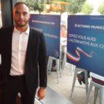 Le Rassemblement national porte le réglement intérieur d'Échirolles devant le tribunal administratif