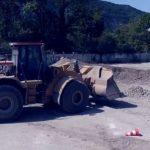 Pont-de-Claix accueille Crisalid, centre de recherche dédié à la réhabilitation des friches industrielles
