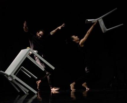 Le Théâtre municipal de Grenoble fait peau neuve et déroule sa programmation 2020-2021